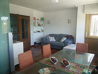 Piso en venta en Lakua - Arriaga en Vitoria-Gasteiz