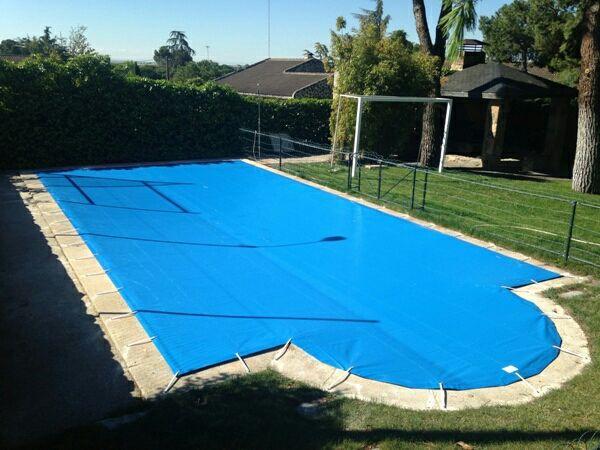 cubierta para piscinas 655741905