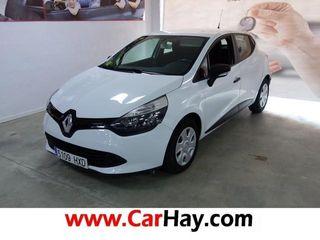 Renault Clio dCi 75 Authentique Energy eco2 Euro 6 55 kW (75 CV)