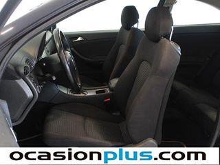 Mercedes-Benz Clase C C Sportcoupe 220 CDI Sport Edition 110 kW (150 CV)