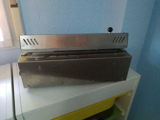 termoselladora