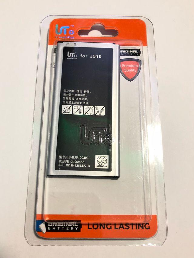 Batería para Samsung J5 2016