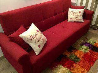 Sofa cama nuevo