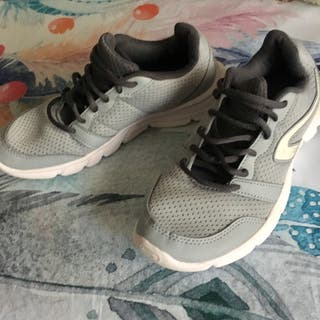 Zapatillas deportivas Talla 36