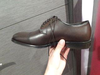 Mano Hombre Segunda Massimo 50 DuttiDe En Zapatos Por Riudoms xordCBe