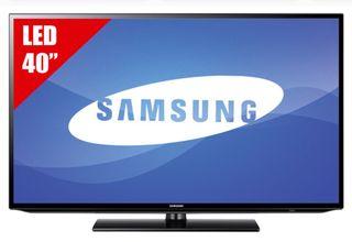 Tv Samsung40 Home Cinema Sony