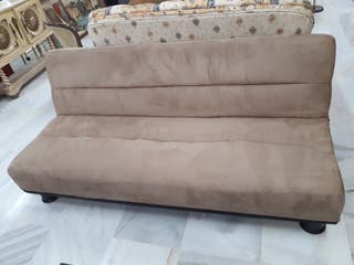 sofa clic clac