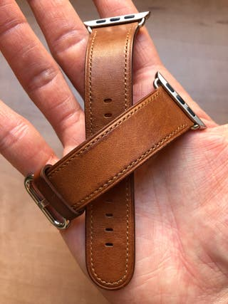 Correa Apple Watch de 42mm
