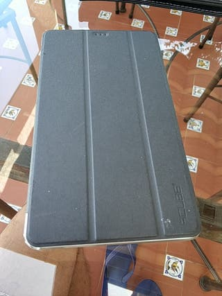 tablet T8 +