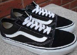 scarpe vans numero 35