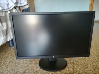 Monitor ordenador gaming lg
