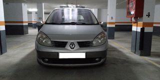 Renault Grand Scenic 1.9 DCI 120CV
