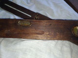 herramientas de carpintero