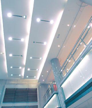 INSTALED INSTALACIONES DE LUZ LED LOW COST
