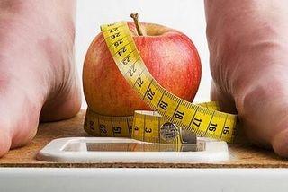 CURSO DE DIETÉTICA Y NUTRICIÓN (400h) (TENERIFE)