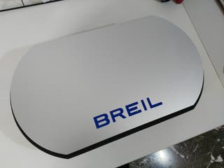 RELOJERO BREIL EXPOSITOR