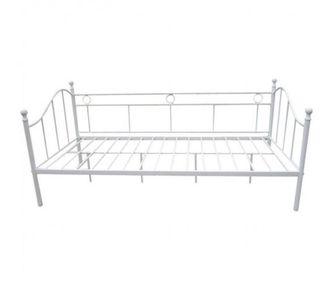 Estructura cama diván