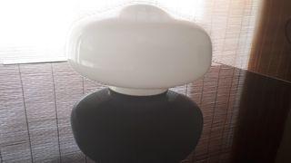 plafón para lámpara ventilador