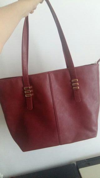 sac à main