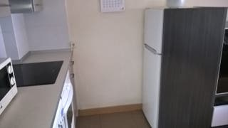 Cocina con electrodomesticos completa o por partes de segunda mano por 1 en ehari en wallapop - Cocinas completas con electrodomesticos ...