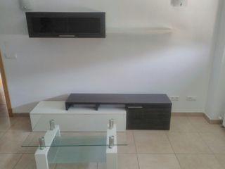 muebles solon