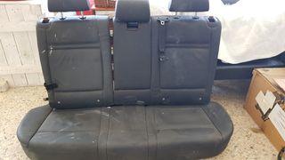 asientos bmw x5