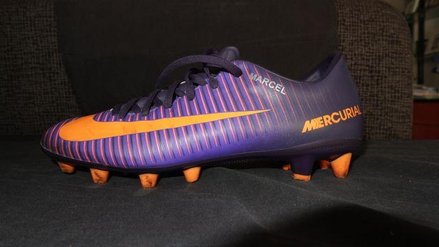 Nike Mercurial Victory Vi-ag Pro