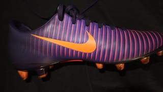 Nike Mercurial Victory Vi-ag Pro