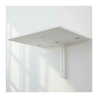 Mesa Cocina Plegable Ikea ...