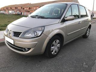 Renault Scenic 1.4 16v 100cv 2009