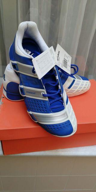 Zapatillas Adidas balonmano