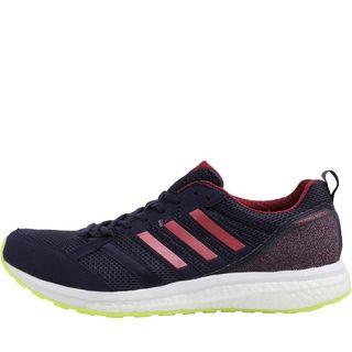 Zapatillas Adidas Adizero Tempo 9