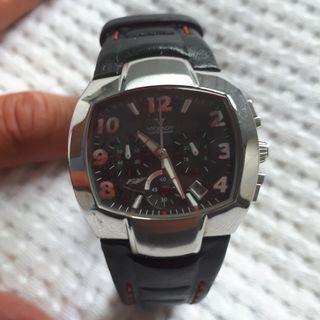 Reloj viceroy edición Fernando Alonso (original)