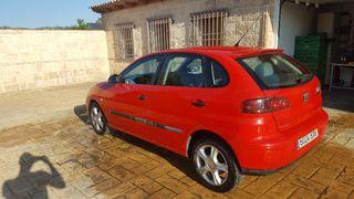 Seat Ibiza 1.9 100CV