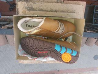 De Mano Segunda Por 40 Hombre Zapatos P8qU5