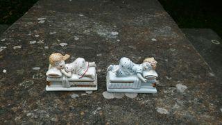 figuritas
