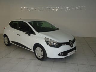 Renault Clio Business Energy dCi 75