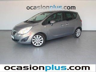 Opel Meriva 1.7 CDTI Selective 81kW (110CV)