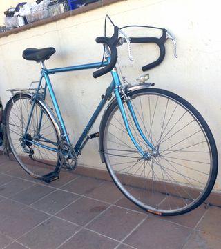 Bicicleta Motobecane t 58