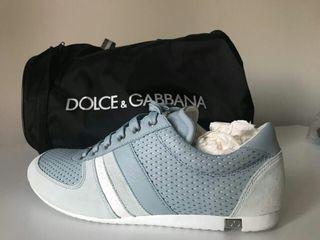 Zapatillas hombre dolce & gabbana