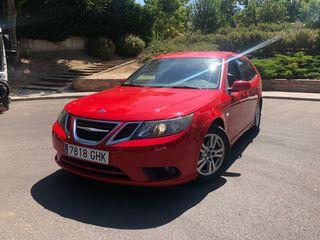 Saab 9-3 1.9 CDTI 150cv sport