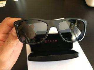 Gafas de sol Ralph Lauren originales