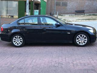 BMW 320 D E90 serie 3 diesel
