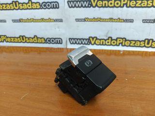 8K1927225B- Botón freno de mano eléctrico AUDI A4