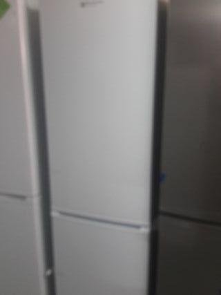 frigorifico eas electric de 1.80
