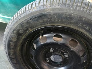 rueda firestone