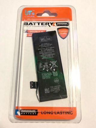 Batería Compatible iPhone 5s
