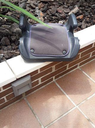 Pelda os gres castilla suelo exterior interior de segunda for Sofa exterior wallapop