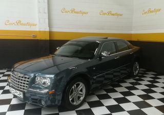 Chrysler 300 C 3.5 250cv full equipe