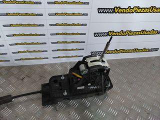 1K1713025AB - Selectora de cambio automático DSG S
